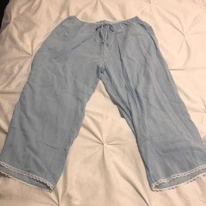Pajama Set- Never Worn!
